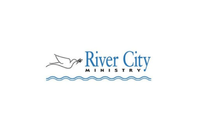 River City Ministry